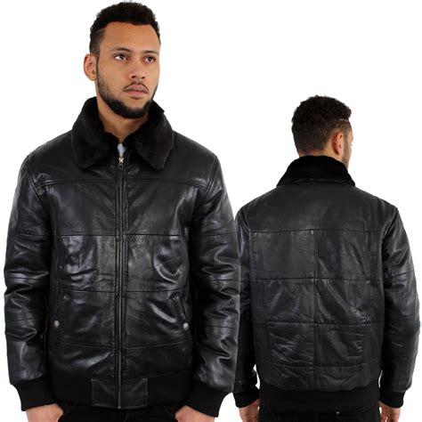 Hijacket Bomber Pilot Martin aviatrix vegas flight genuine leather jacket streetwear united welcome to your store
