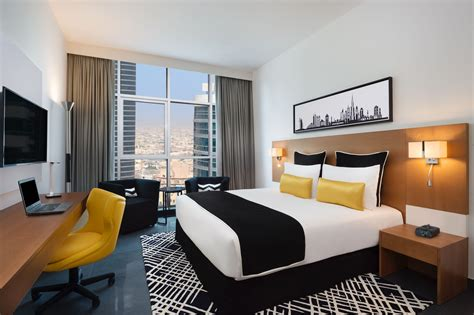tryp room win a one stay for two at tryp by wyndham dubai closed dubaiweek ae