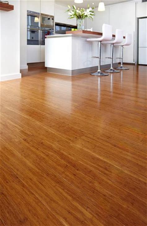 Floating Timber Flooring & Laminate Flooring Experts   All