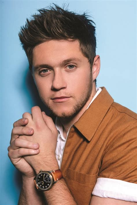 niall horan fan mail address 2017 niall horan opens up more about his debut album we re