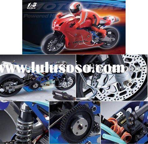 Power Lifier Malaysia nitro motorcycle malaysia