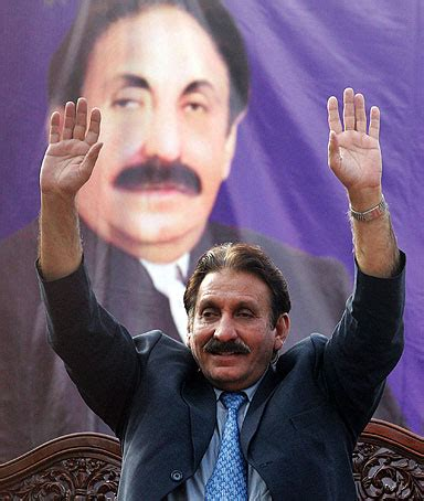 biography of iftikhar muhammad chaudhry wednesday nov 07 2007 quotes of the day time com