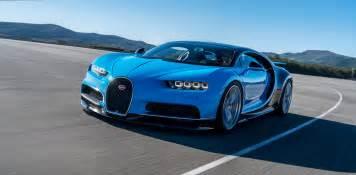 Bugatti Deutschland Bugatti Deutschland