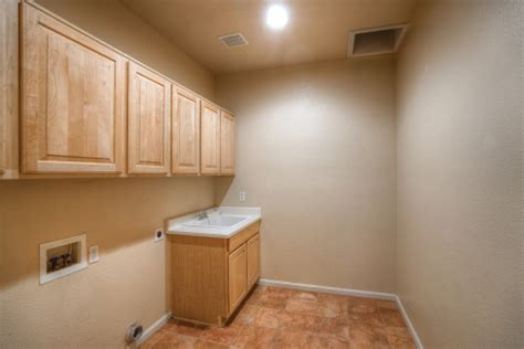 laundry room cabinets for sale laundry room cabinets for sale laundry room cabinets for