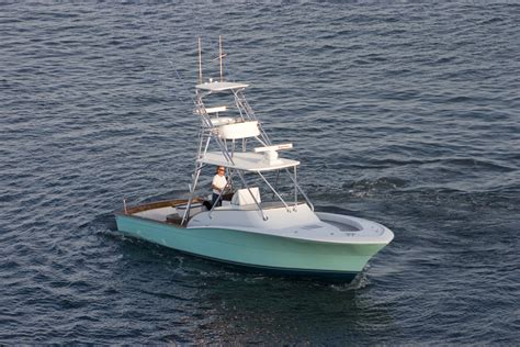 saltwater fishing boats scopinich custom boats fighting chairs yacht furniture