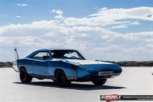 1969 dodge charger daytona bonneville superfly autos