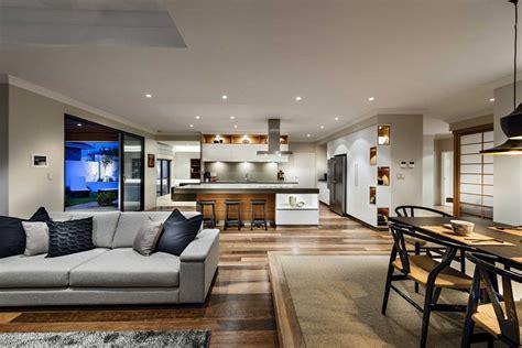 home concept design la riche dise 241 o de casa de un piso estilo con planos construye hogar