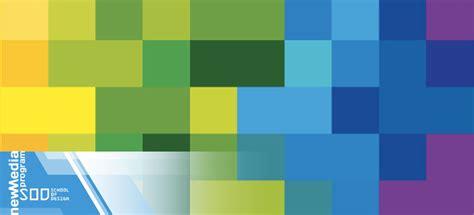 Ebook Desain Komunikasi Visual Dkv 5 desain komunikasi visual dkv new media 2014 september