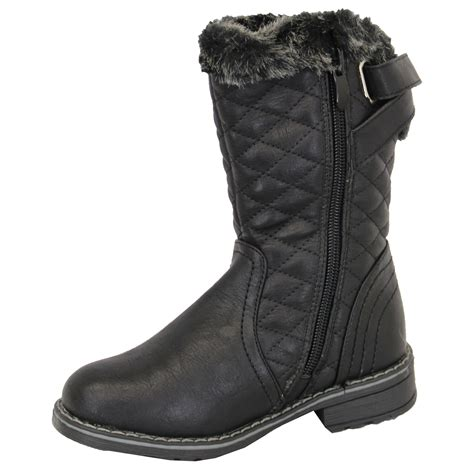 top snow boots for snow boots shoes leather look high ankle top