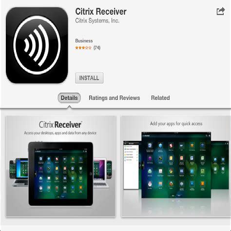 citrix receiver  windows xp  bit dl raffael