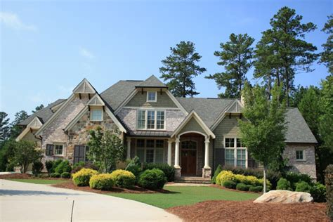homes for sale suwanee ga delmaegypt