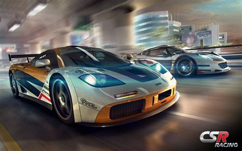 wallpaper game racing csr racing full hd wallpaper and background 1920x1200