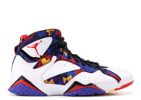 imagenes jordan retro 8 air jordan 7 retro quot nothing but net quot air jordan 304775