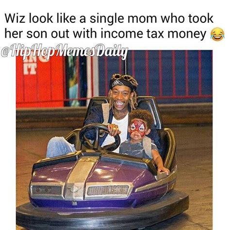 Future Rapper Meme - all eyez on memes kanye west s fashion show drake s