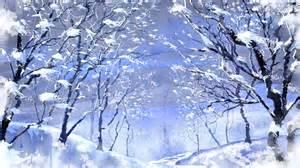 Christmas snow wallpapers 2016 2016 happy xmas snow merry christmas