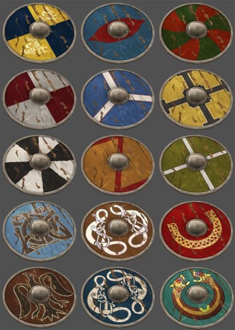 best 25 viking ship ideas on viking 25 best viking shield ideas on viking