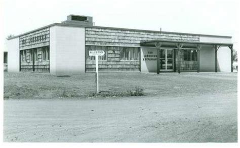 oliva companies construction photo history