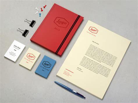 layout mockup free 23 free sets of branding identity mockup templates psd