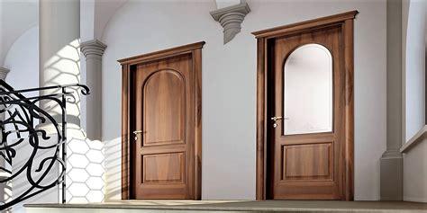 porte messere messere porte roma le migliori idee di design per la