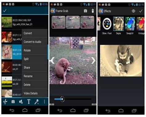 full version video editor apk androvid pro video editor v2 4 7 2 apk free download
