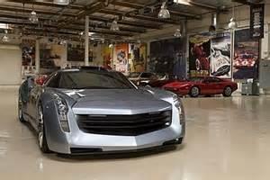 leno s garage 64 pics