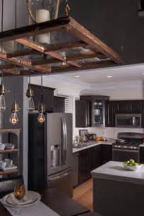 will the slate appliance replace stainless home tips