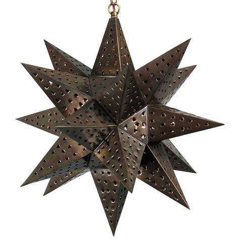 25 best ideas about moravian star light on pinterest