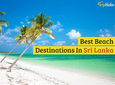 sri lanka best beaches 21 best beaches in sri lanka triphobo