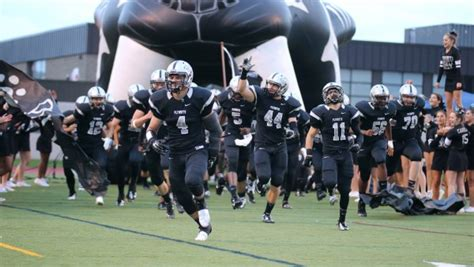 image gallery plymouth football