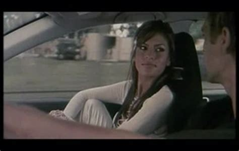 film fast and furious 7 vf fast and furious vf