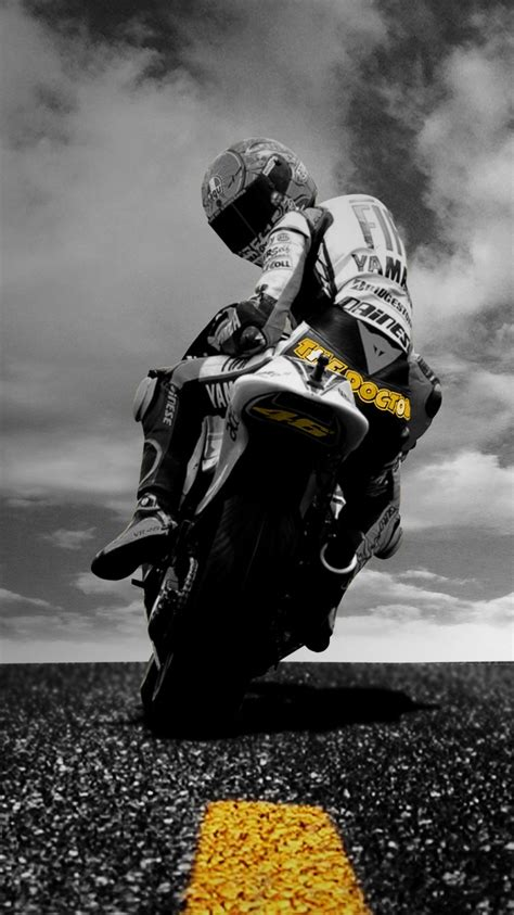 vr46 iphone wallpaper check out this wallpaper for your iphone http zedge net