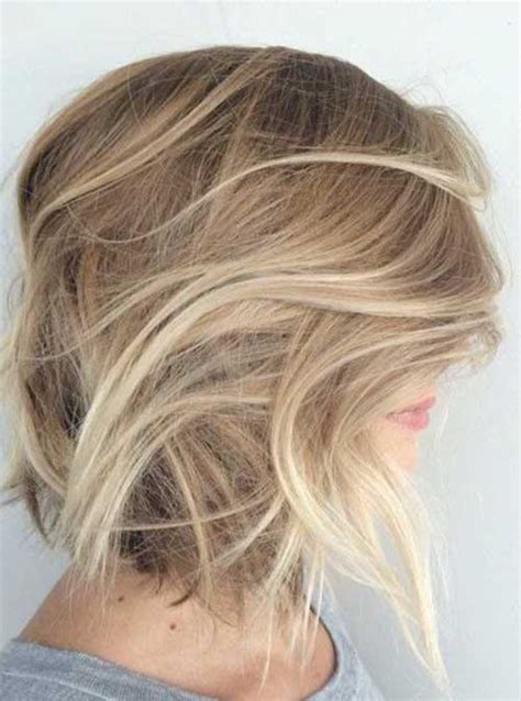 Hairstyles For 2016 30 by 30 Haircuts For 2016 Hairstyles