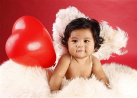 imagenes muy bonitas de bebes im 225 genes bonitas de bebes con disfraces de cupido