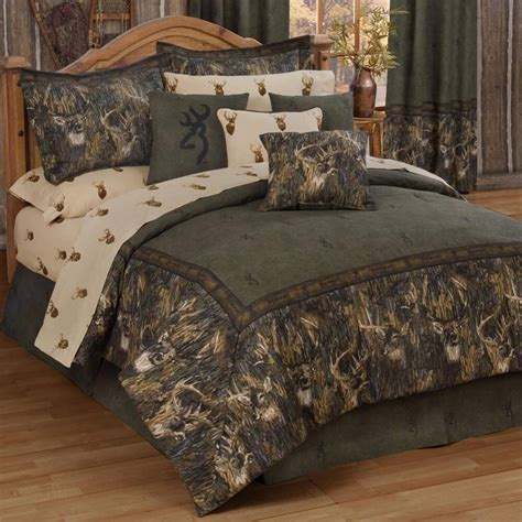 ez bed twin ez bed twin sheets bedding sets