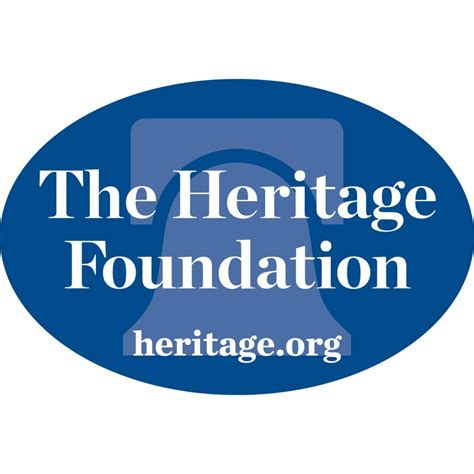 Research The Heritage Foundation   preparing a smooth transition for the repeal of obamacare