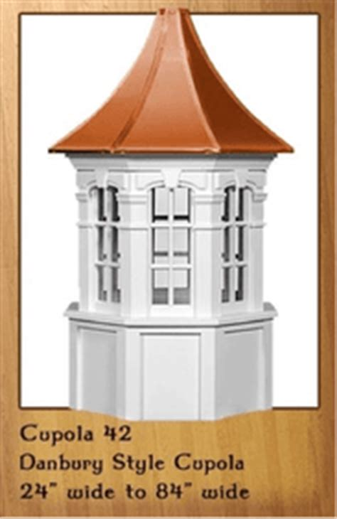 cupola design cupola design ideas from valley forge cupolas and