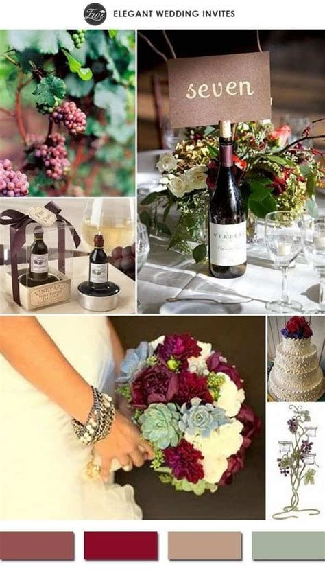 wine themed home decor best 25 wine themed decor ideas on pinterest wine