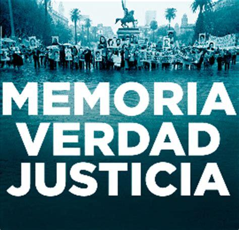 imagenes de justicia y verdad derechos humanos secretar 237 a de derechos humanos
