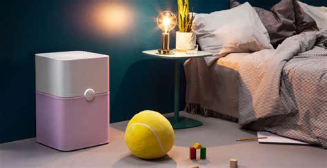 design milk bedroom 10 technologies reshaping the bedroom to version 2 0