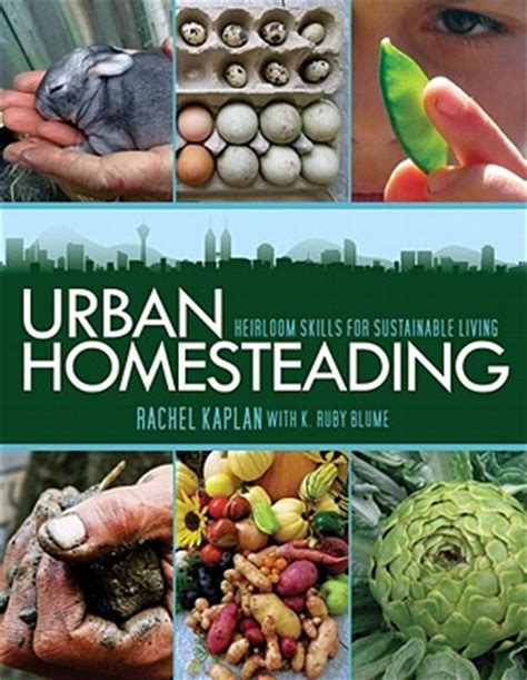 killing sustainability books homesteading book inspires informs transition voice
