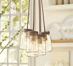 how to make jar light fixture patio lighting options ways to light up your patio