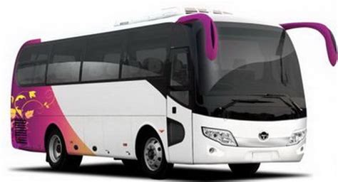 couch travel luxury tour sri lanka vehicle rental car rental