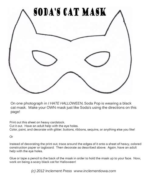 batgirl mask template batman utility belt coloring pages
