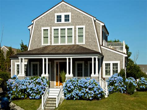 colonial house styles american colonial style homes american colonial