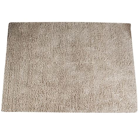 White Company Rugs by Buy Coral Rug White 110x170cm The Real Rug Company