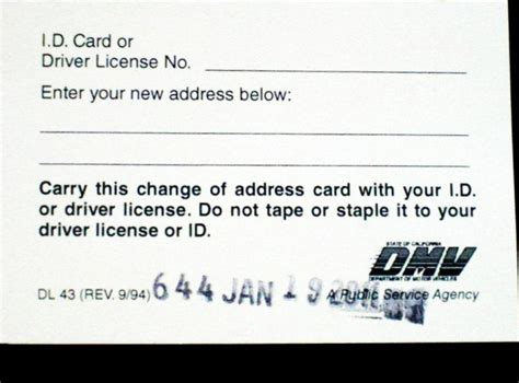 Address Lookup Utah How Do I Change My Address With The Dmv In Utah