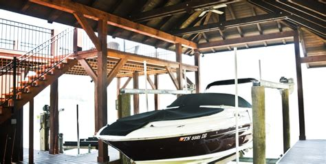 boat lift repair in knoxville louisville tellico lake - Boat Lift Knoxville Tn