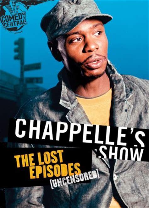 lost episodes lost episodes