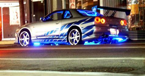 fast n furious car wallpaper fast cars wallpapers car images cars pics cars