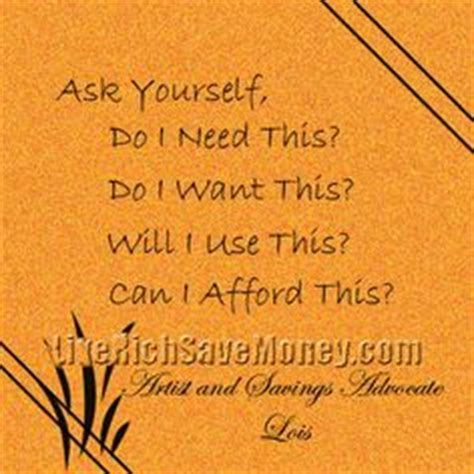 live richer challenge net worth edition learn how to raise your net worth by decreasing your debt and increasing your assets in 22 days books 1000 images about inspirational quotes by live rich save